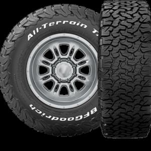 pneu bfgoodrich all terrain ko2 31x10 5r15 109s first pneus. Black Bedroom Furniture Sets. Home Design Ideas