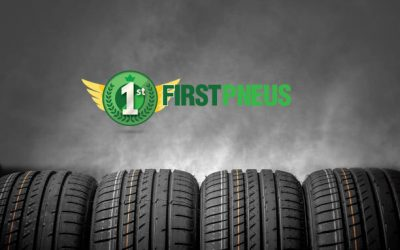 UTQG – Uniform Tire Quality Grading e Treadwear dos Pneus