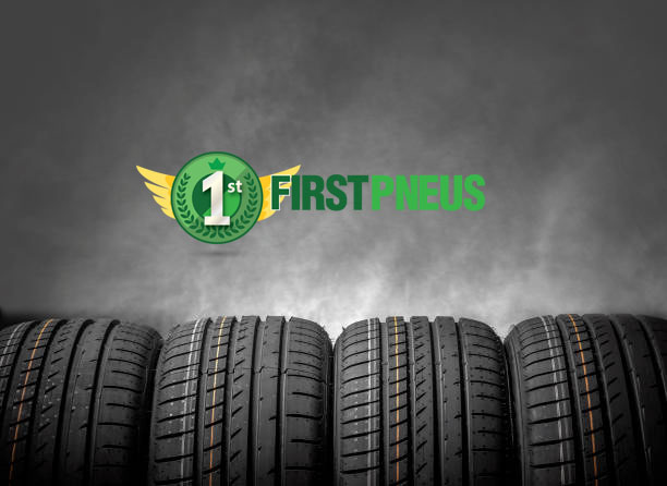 Pneus Continental ContiSense e ContiAdapt – Continental estreia tecnologias de pneus que melhoram a mobilidade