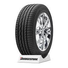 Pneu 205/55R16 Bridgestone Turanza ER300 Curitiba