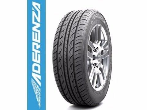 pneu 185 65r15 aderenza speedline first pneus. Black Bedroom Furniture Sets. Home Design Ideas