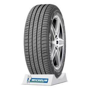 Pneu 205/55R16 Michelin Primacy3 Curitiba