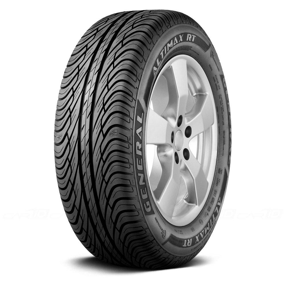 pneu 165 70 r13 altimax rt general tire first pneus. Black Bedroom Furniture Sets. Home Design Ideas