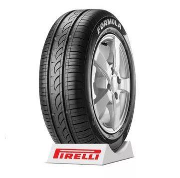 Pneu 175/65 R14 Pirelli Formula Curitiba