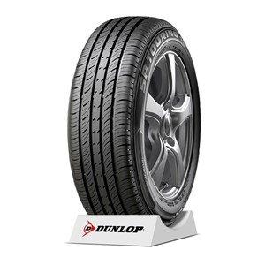 Pneu 175 65 R15 Dunlop Curitiba