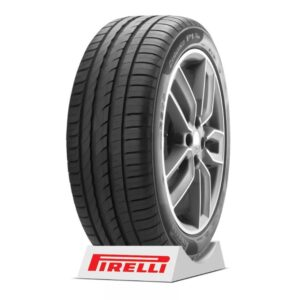 Pneu 205 55 R16 Pirelli Curitiba