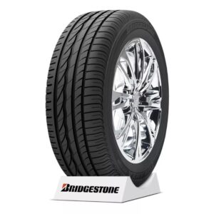 Pneu 185 65 R15 Bridgestone TURANZA ER300 Curitiba