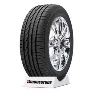 Pneu 245 45 R17 Bridgestone TURANZA ER300 Curitiba