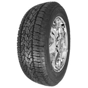Pneu 265 70 R16 Bridgestone DUELER A/T REVO 2 Curitiba