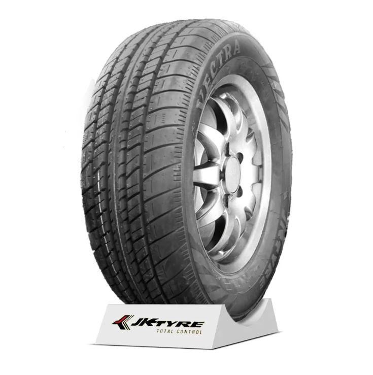 pneu 165 70r14 jk tyre vectra first pneus centro automotivo. Black Bedroom Furniture Sets. Home Design Ideas