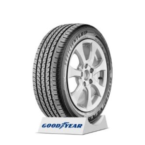 Pneu 185/70R14 GOODYEAR Efficientgrip Performance Curitiba