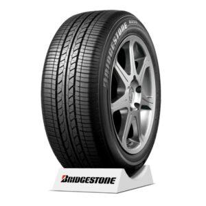 Pneu 175/65R14 Bridgestone B250 Curitiba
