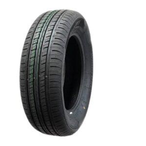 Pneu 215/65R16 LANVIGATOR CATCHGRE GP100 Curitiba